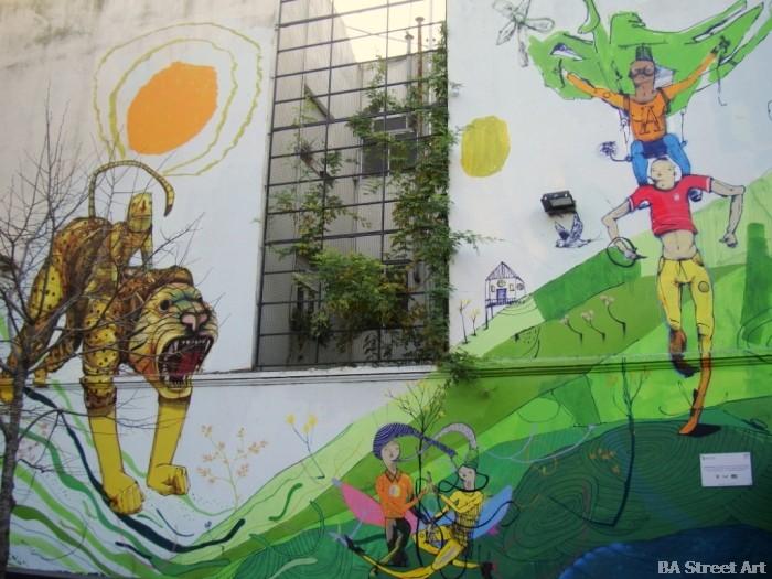 graffiti argentina jaz ever mart poeta buenos aires street art © buenosairesstreetart.com - Copy