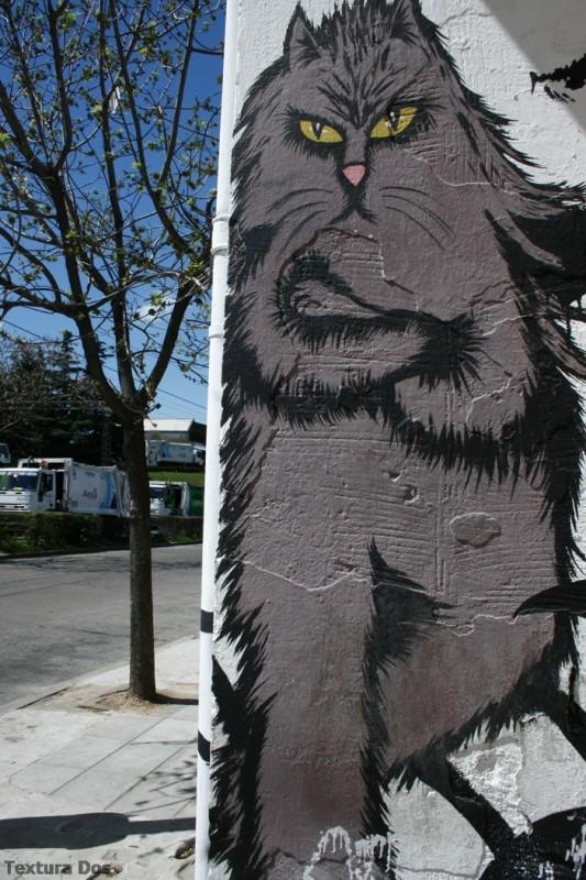 mondo lila entrevista buenos aires street art buenosairesstreetart.com graffiti tour buenos aires