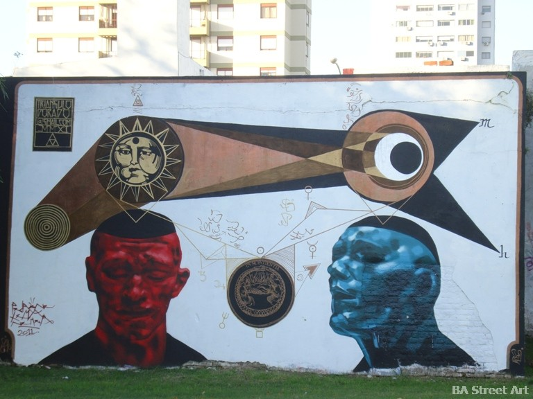 buenosairesstreetart.com triangulo dorado interview BA Street Art Tours graffiti