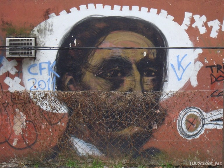 interview triangulo dorado buenosairesstreetart.com street art buenos aires