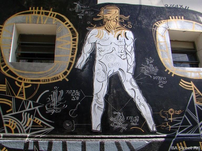 buenos aires street art tours triangulo dorado buenosairesstreetart.com