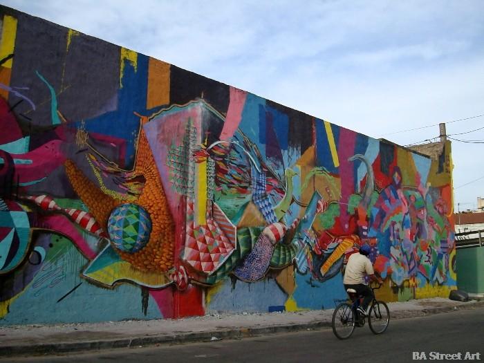 buenosairesstreetart.com villa ballester graffiti poeta sam roma buenos aires