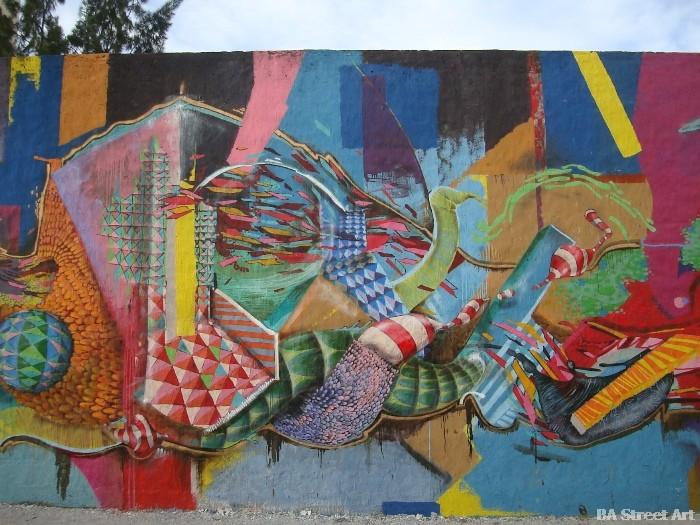 villa ballester graffiti poeta sam roma buenos aires street art buenosairesstreetart.com