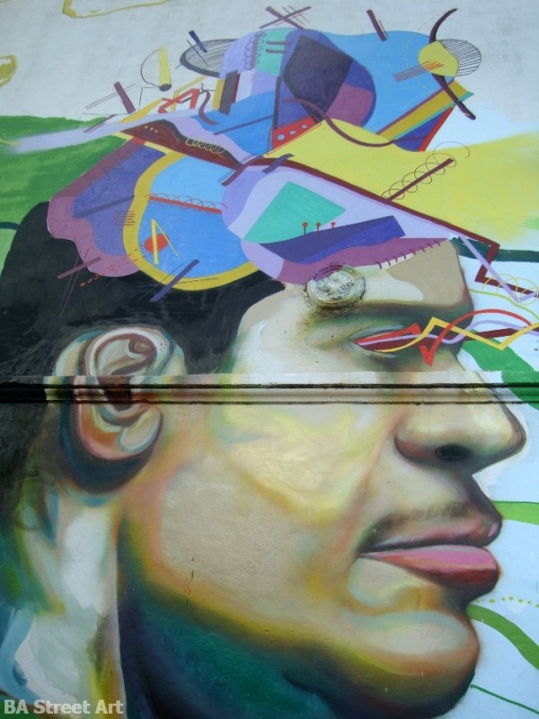 ever poeta buenos aires street art murales buenosairesstreetart.com