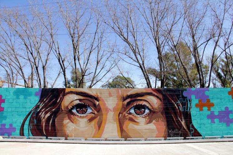 martin ron street artist buenos aires street art murales buenosairesstreeetart.com