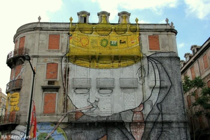 https://www.buenosairesstreetart.com/wp-content/uploads/2011/07/9-Blu-old-mural-in-Lisbon-painted-May-2010-%C2%A9-BA-Street-Art.jpg