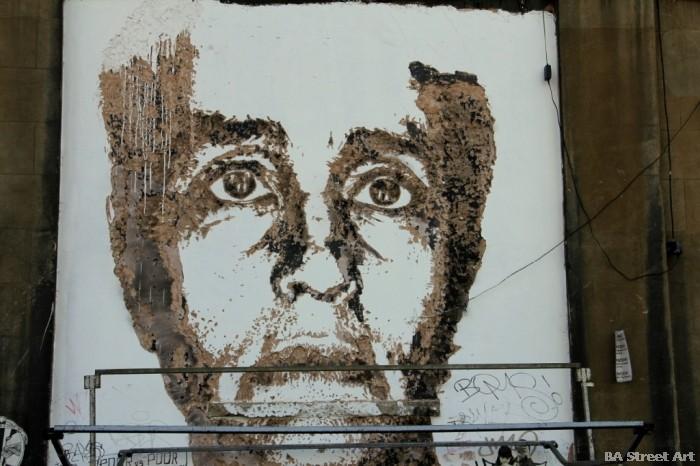 Vhils london buenos aires graffiti tour © buenosairesstreetart.com