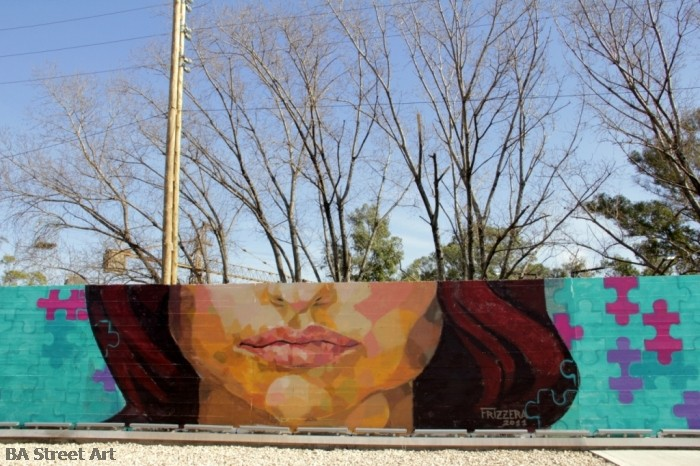 lean frizzera tecnopolis arte urban buenos aires buenosairesstreetart.com BA Street Art