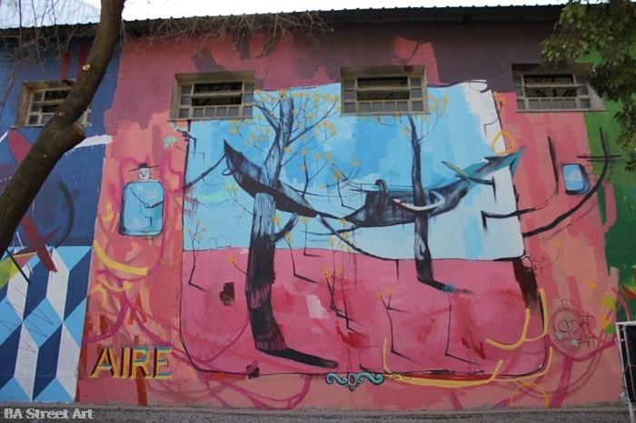 mart aire buenos aires street art tecnopolis arte urbano © buenosairesstreetart.com