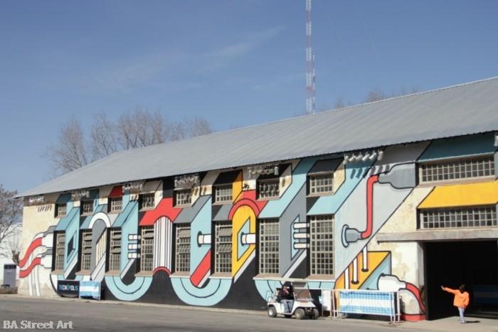 tec street art buenos aires tec p3dro © buenosairesstreetart.com
