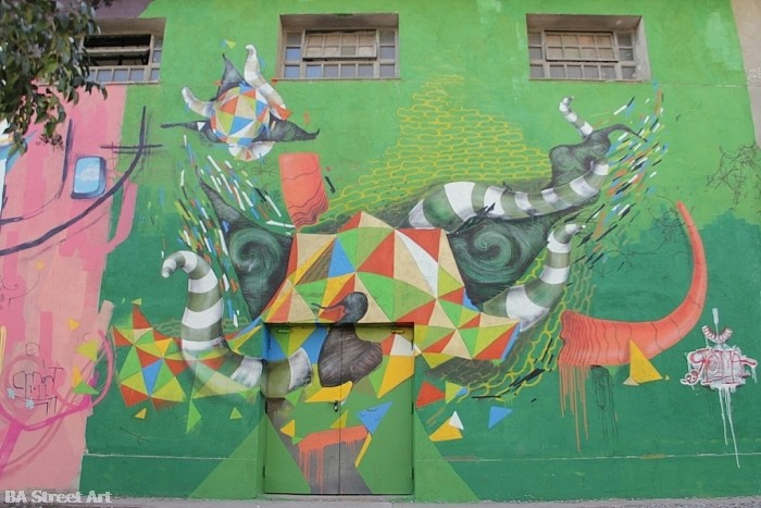 tecnopolis buenos aires street art roma artista © buenosairesstreetart.com