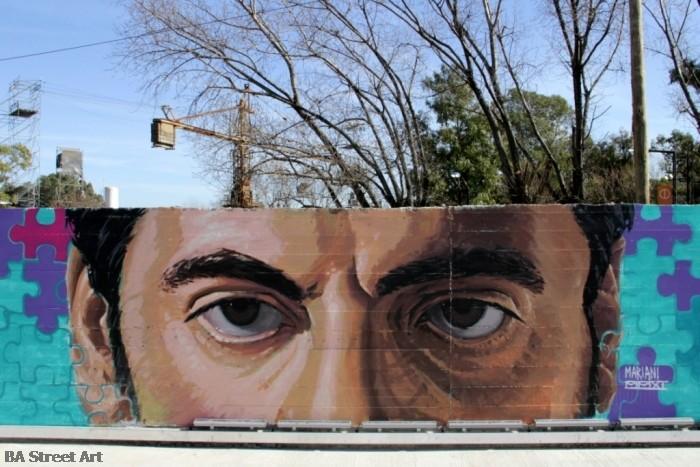 tecnopolis street art emy mariani buenos aires street art © buenosairesstreetart.com