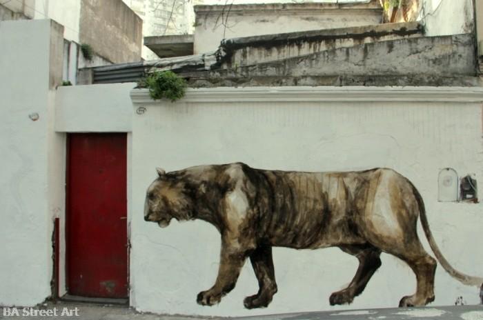 jaz street artist buenos aires street art murales buenosairesstreeetart.com