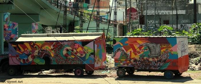 roma sam street art buenos aires buenosairesstreetart.com