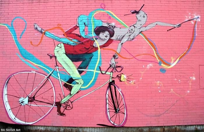 mart aire street artist buenos aires street art murales buenosairesstreeetart.com