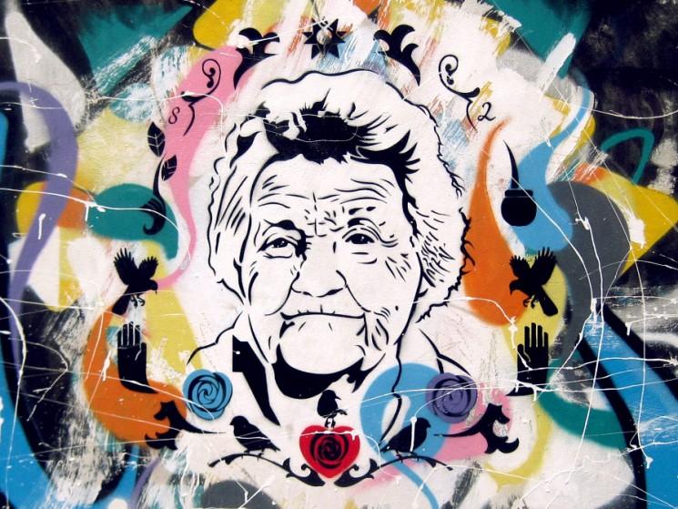 clavahead interview ermelinda alzheimer stencil buenos aires street art buenosairesstreetart.com