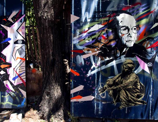 clavahead ermelinda street art buenos aires buenosairesstreetart.com