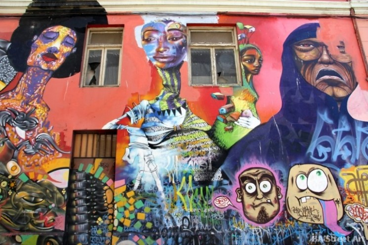 chile street art valparaiso inti heis santiago under crew buenosairesstreetart.com