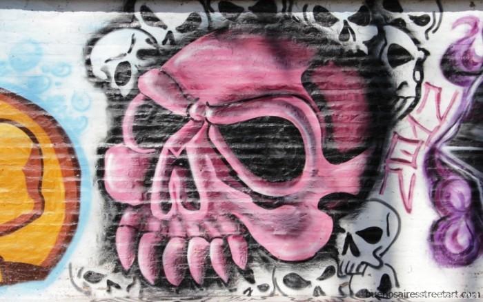 buenos aires graffiti tour halloween buenosairesstreetart.com