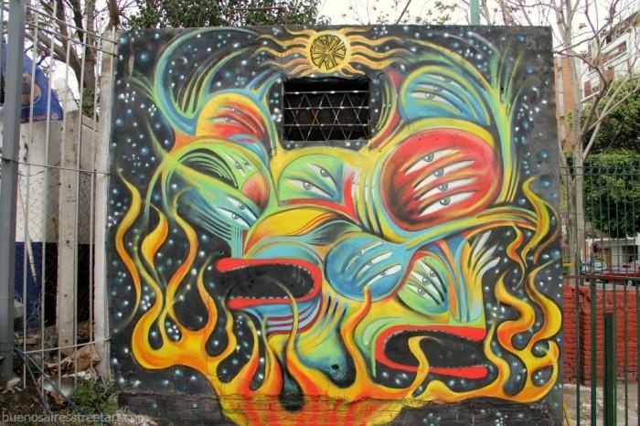 buenos aires street art tour rodez buenosairesstreetart.com