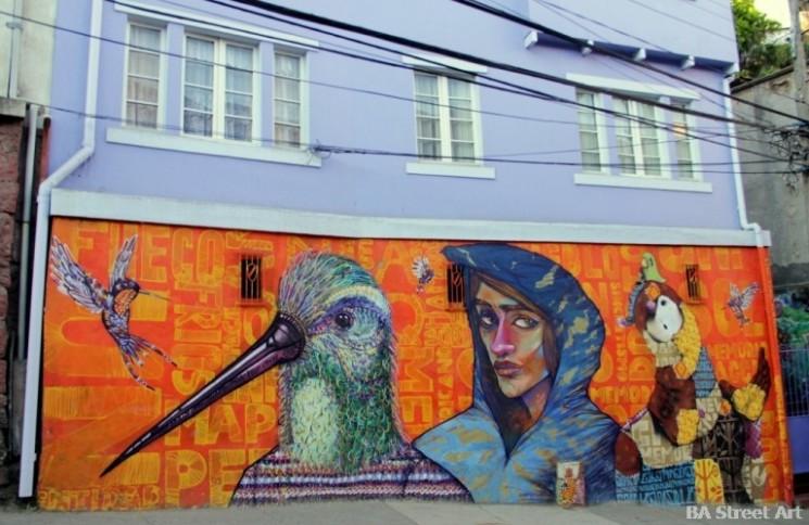 inti mural valparaiso chile street art graffiti murales buenosairesstreetart.com