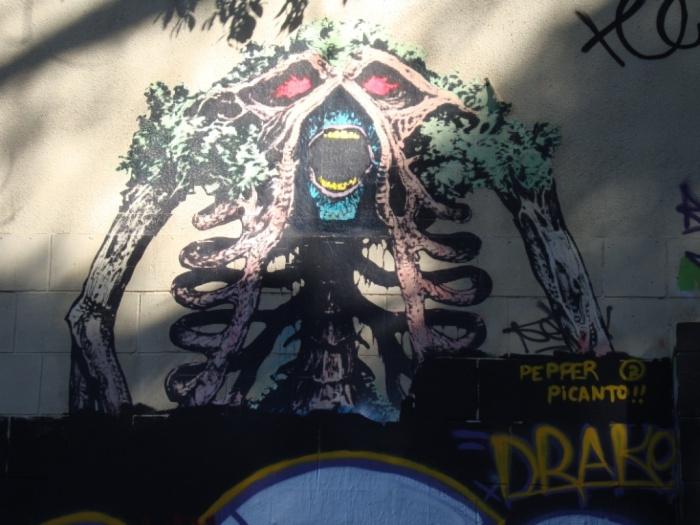 monster graffiti argentina buenosairesstreetart.com