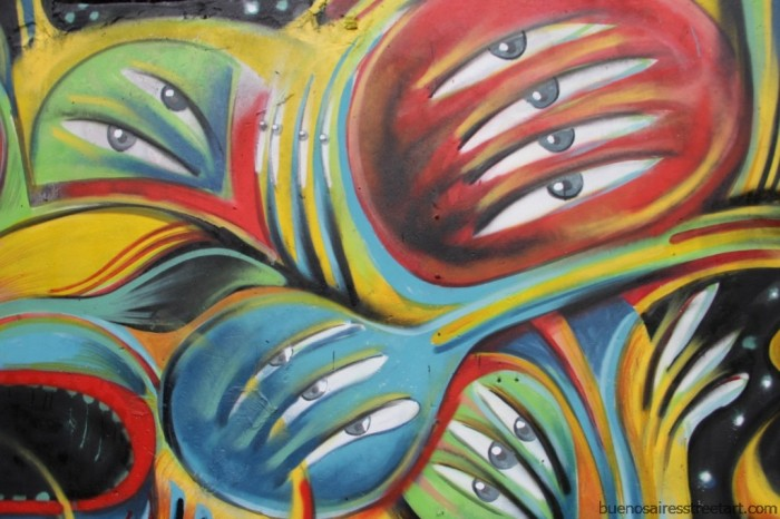 rodez street artist buenos aires street art tour buenosairesstreetart.com