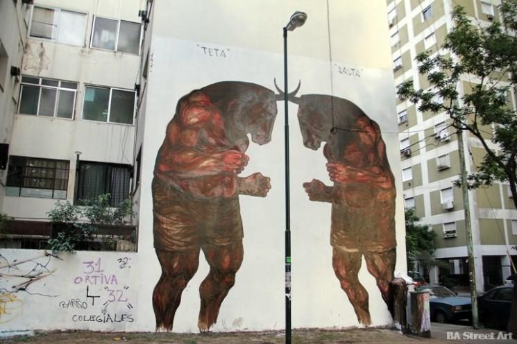 Jaz meeting of styles argentina buenos aires street art tour buenosairesstreetart.com