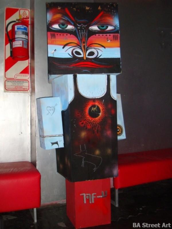 graffiti buenos aires street art argentina nice buenosairesstreetart.com