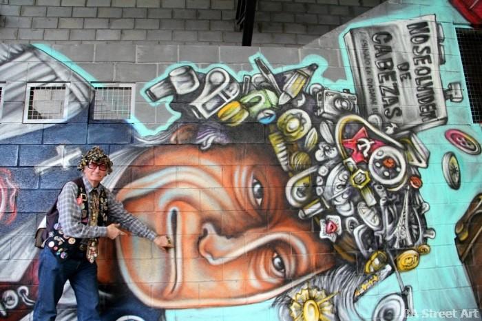 graffiti tour buenos aires alfredo segatori tony valiente buenosairesstreetart.com