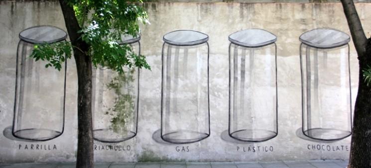 escif graffiti mural argentina smells aromas olores buenos aires buenosairesstreetart.com