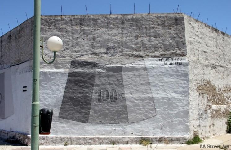 escif artista mural buenos aires argentina street art buenosairesstreetart.com