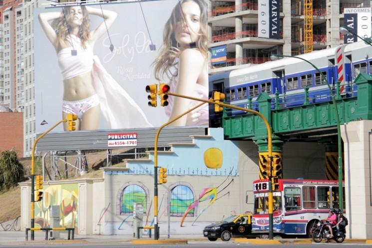 graffiti tour buenos aires street art mart argentina buenosairesstreetart.com