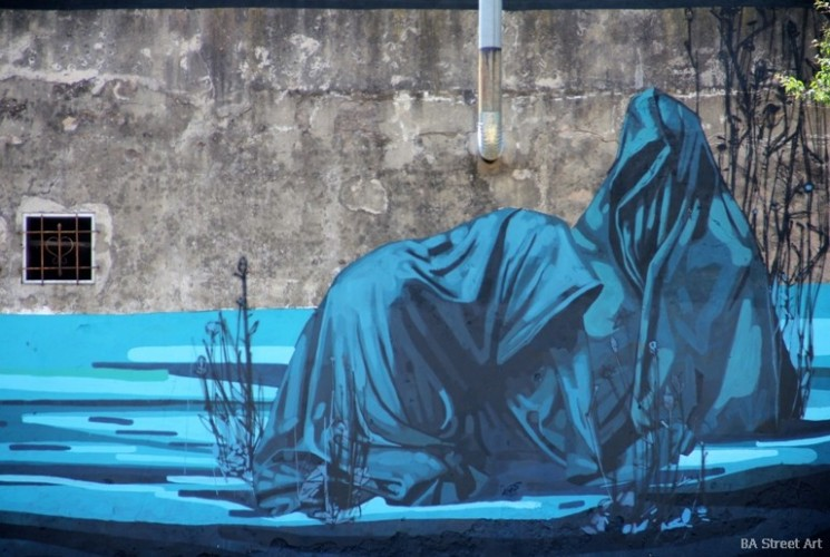 gustav klimt mural buenos aires argentina egon schiele buenos aires argentina