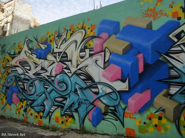 nerf interview street artist buenos aires buenosairesstreetart.com