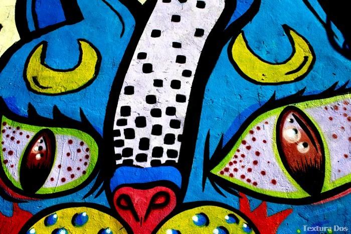 Grolou street artist buenos aires street art buenosairesstreetart.com