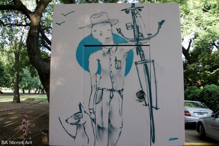 martin mart aire murals buenos aires street art tour buenosairesstreetart.com