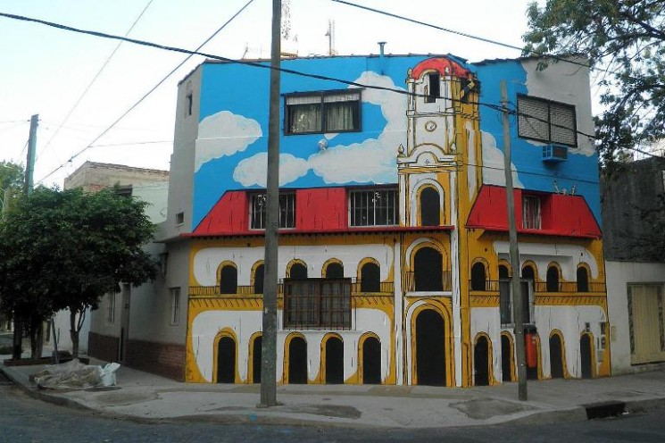 mural cabildo buenos aires street art tour buenosairesstreetart.com