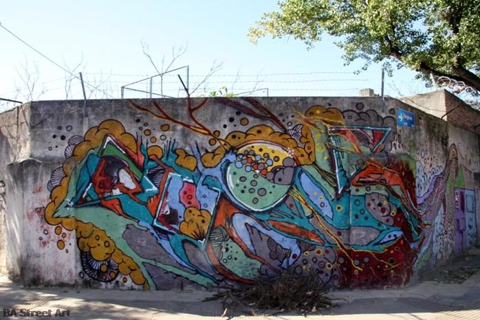 amor graffiti artist buenos aires street artist buenos airesstreetart.com