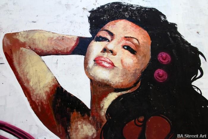 lean frizzera martin ron artista buenos aires street art buenosairesstreetart.com