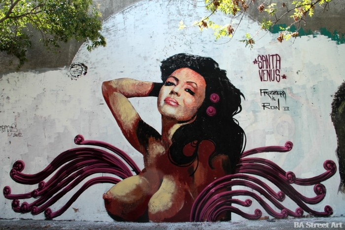 lean frizzera martin ron murals buenos aires arte callejero buenosairesstreetart.com