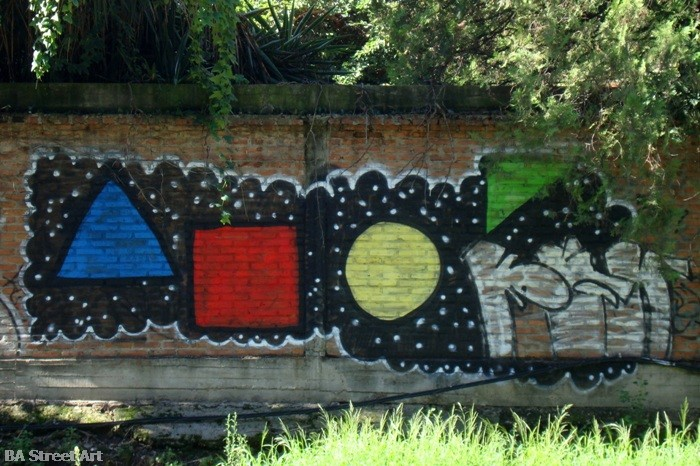 amor artista naturaleza buenos aires murales graffiti buenosairesstreetart.com