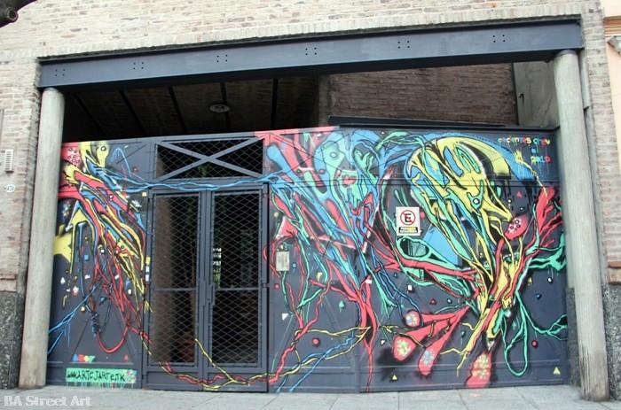 amor graffiti buenos aires street art buenosairesstreetart.com