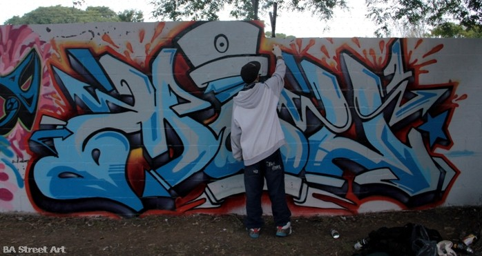 bruk buenos aires graffiti san martin graff buenos aires street art buenosairesstreetart.com