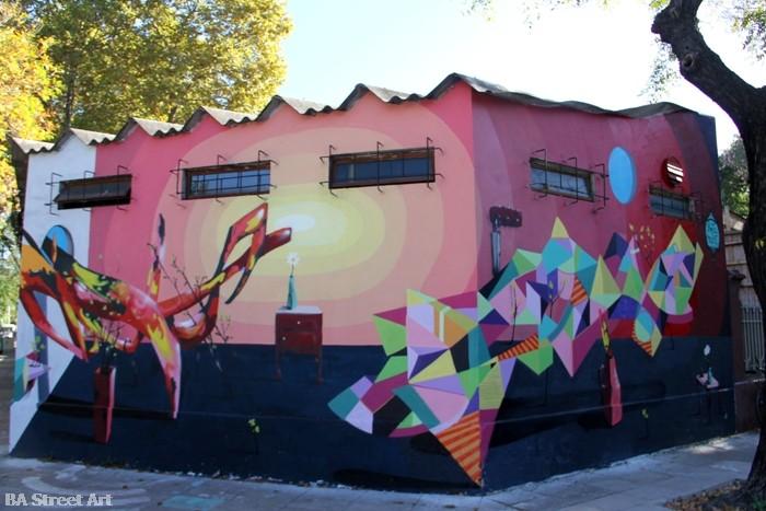 mart poeta artista buenos aires street art buenosairesstreetart.com