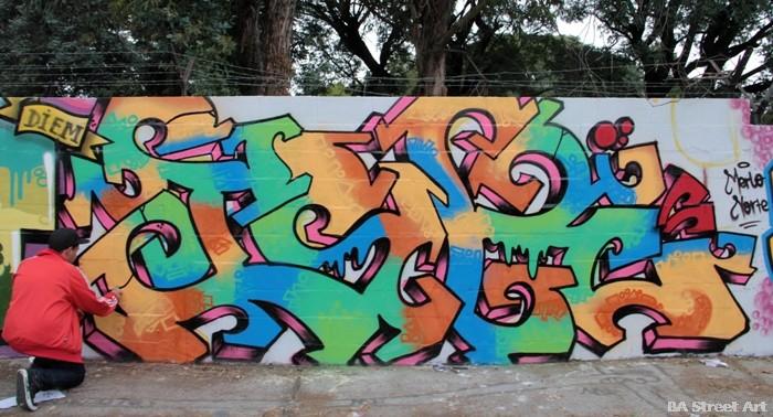 mauro san martin graff buenos aires street art buenosairesstreetart.com