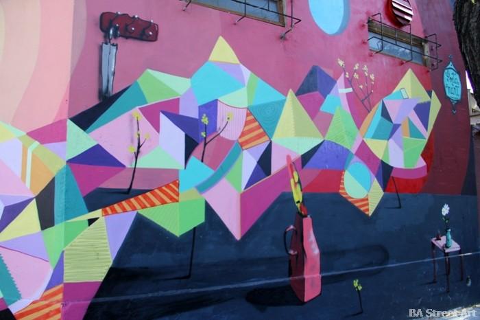 poeta mart artista buenos aires street art buenosairesstreetart.com