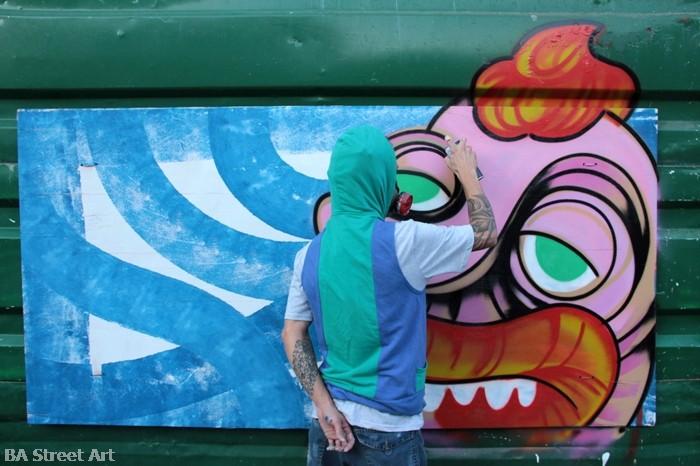 arte patricios mades buenos aires street art buenosairesstreetart.com