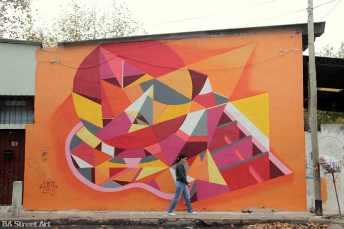 arte urbano buenos aires poeta buenosairesstreetart.com BA Street Art