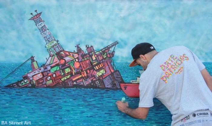 buenosairesstreetart.com arte patricios tekaz buenos aires street art